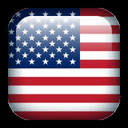 bandeira-estados-unidos